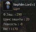 Shot00075.jpg
